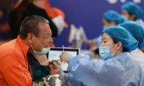 TQ: Người chưa tiêm vaccine bị cấm đi lại nhiều nơi