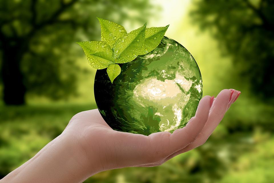 Lõi Trái đất đang phát triển 'lệch hướng' chưa rõ nguyên nhân