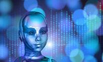 Trí tuệ nhân tạo (AI) có thể hủy diệt nhân loại như thế nào?
