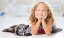 Tại sao Mèo thích ngủ với người?