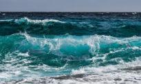Phát hiện mới về nguồn gốc của nước trên Trái đất