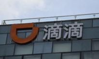 Tại sao Bắc Kinh lại 'không thích' các công ty tư nhân Trung Quốc IPO ở nước ngoài?