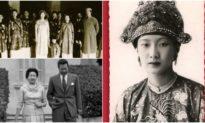 Nam Phương hoàng hậu: Từ tiểu thư đại phú hào lừng danh phương Nam - Đến chính cung Hoàng hậu cao quý