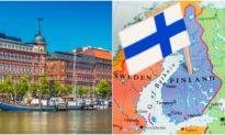 'Ở Phần Lan, mọi người nói thật mọi lúc': Tản mạn về sự thành tín trong xã hội Phần Lan