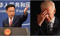 """Joe Biden đặt """"niềm tin"""" vào WHO điều tra nguồn gốc virus Vũ Hán: Trung Quốc """"tố"""" ngược lại"""
