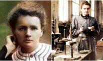 Marie Curie: Nhân cách cao quý làm nên con người vĩ đại (Phần 2)