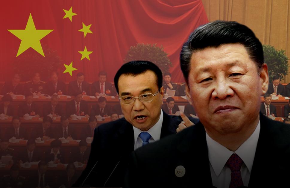 Quan chức Bắc Kinh: Khi sự 'thâm nho' không thắng nổi nạn quan liêu