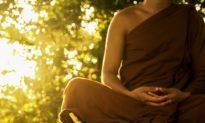 Câu chuyện Phật gia: Đây mới là nguyên do thực sự của giới sắc