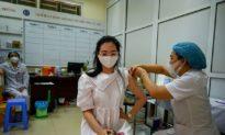 Việt Nam có thêm 6.559 ca mắc COVID-19 ngày 28/7, TP.HCM có 4.449 ca
