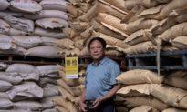 Nhà tỷ phú nông nghiệp Trung Quốc bị tuyên án 18 năm tù
