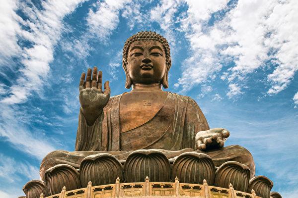 Hiểu nhầm về sự tồn tại của chữ Vạn (卍) (P.1) [Radio]
