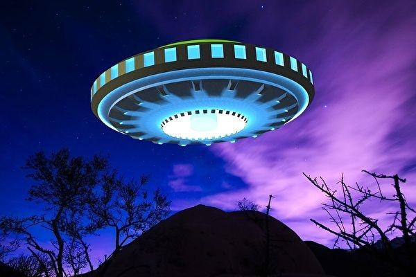 Người đàn ông từng bị người ngoài hành tinh bắt cóc không hài lòng với báo cáo của Lầu Năm Góc về UFO