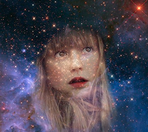 Thế giới trong mắt người có thể chỉ là ảo giác?