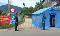 Đã có 396 ca nhiễm, Phú Yên áp dụng cách ly người đến từ các vùng dịch