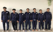 Đồng Nai: Bắt 7 bị can về tội đánh chết người ở cơ sở cai nghiện ma túy