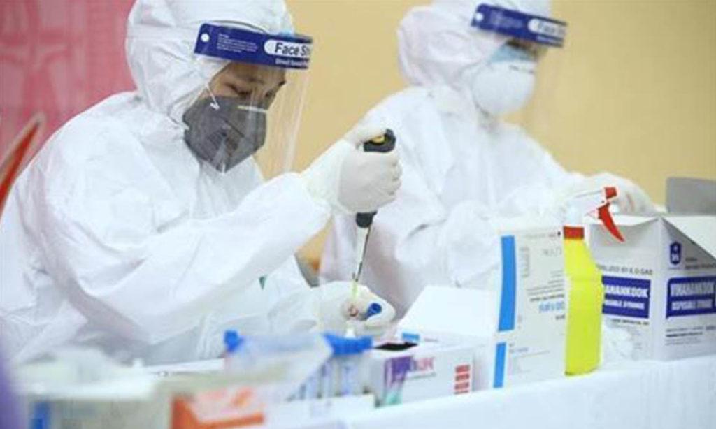 Bắc Ninh phát hiện chùm 12 ca mắc COVID–19 ngoài cộng đồng, Hưng Yên thêm 15 ca