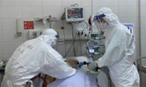 Bộ Y tế thông báo thêm 18 ca tử vong bởi dịch COVID-19
