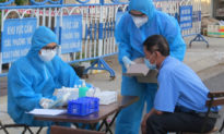 Khánh Hòa ghi nhận thêm 66 ca nhiễm mới với SARS-CoV-2