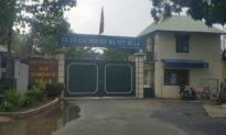 Toàn bộ 689 cán bộ và học viên tại Cơ sở cai nghiện Bố Lá dương tính COVID-19