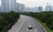 Hà Nội thêm 24 ca mới tại 7 quận huyện, nâng lên 34 ca trong sáng 25/7