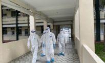 Vì sao Bộ Y tế Việt Nam công bố ca tử vong, ca nhiễm chậm hơn các địa phương?