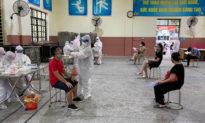 Sắp có Chỉ thị mới về phòng chống dịch COVID-19 tại Việt Nam