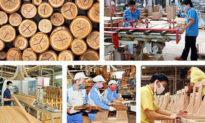 Bình Dương: 1 công ty '3 tại chỗ' có tới 248 công nhân dương tính COVID-19