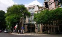 Hà Nội: Phong tỏa trụ sở Bộ Công Thương và tòa nhà Vietinbank vì COVID-19