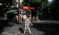 11 tỉnh yêu cầu người dân không ra đường từ 18h-6h sáng hôm sau