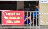 Sáng 20/7: Hà Nội công bố thêm 19 ca mắc mới, gồm 3 ca cộng đồng