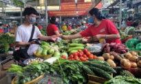 Chủ tịch Kiên Giang: 'Không áp dụng danh mục hàng hóa khi kiểm soát các xe tải qua chốt, nếu có thì chỉ để tham khảo'