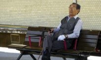 Vì sao người Nhật sống lâu hơn người Trung Quốc?