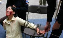 'Tôi tự nhủ mình sẽ không chết': Người phụ nữ kiên cường giữ vững đức tin trước sự tàn bạo của ĐCSTQ