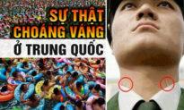 15 sự thật choáng váng về Trung Quốc mà ít người biết đến