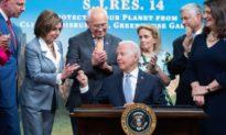 Ngược với Pelosi, Nhà Trắng của Biden tuyên bố không thể gia hạn lệnh cấm trục xuất người thuê nhà ở Mỹ