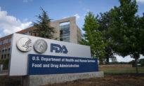 FDA Mỹ phê duyệt hỗn hợp kháng thể để điều trị phòng ngừa virus Corona Vũ Hán