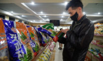 Bắc Triều Tiên vẫn cố chấp thử nghiệm hạt nhân, tiếp tục buôn lậu