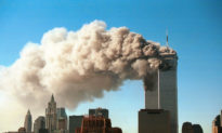 Từ gia đình nạn nhân 11/9 gửi đến Biden: Xin đừng tham gia lễ tưởng niệm nếu không giải mật hồ sơ