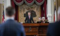 Hạ viện Texas thúc đẩy dự luật cải cách bầu cử sau hàng loạt trì hoãn từ đảng Dân chủ
