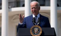Biden đáp lại tâm thư từ gia đình các nạn nhân vụ 11/9 về việc giải mật hồ sơ
