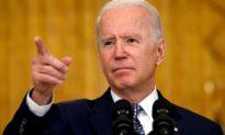 Biden không hối hận khi rút quân ở Afghanistan, dù Taliban đang tiến quân vào nước này