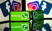 Người tố giác Facebook sẽ làm chứng về sự độc hại của Instagram đối với trẻ em