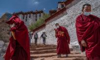 ĐCSTQ kêu gọi Tây Tạng tiếp nhận chế độ sau 70 năm tiếp quản