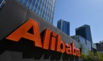 'Hồ sơ Pandora' tiết lộ bí mật của Tập đoàn Alibaba