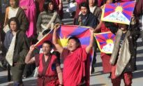 Ngôi sao bóng rổ NBA chỉ trích Trung Quốc đàn áp Tây Tạng
