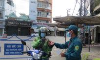 Đà Nẵng gia hạn phong tỏa, Khánh Hòa hỗ trợ doanh nghiệp hoạt động trở lại