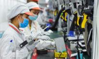 Các doanh nghiệp FDI đang 'chạy nước rút' chuyển hoạt động sản xuất ra khỏi Việt Nam