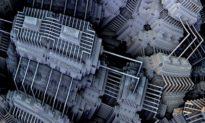 Các nhà khoa học đã thành công trong việc quay ngược thời gian bằng máy tính lượng tử
