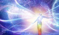 Bí ẩn về sự phát sáng của nhân thể người