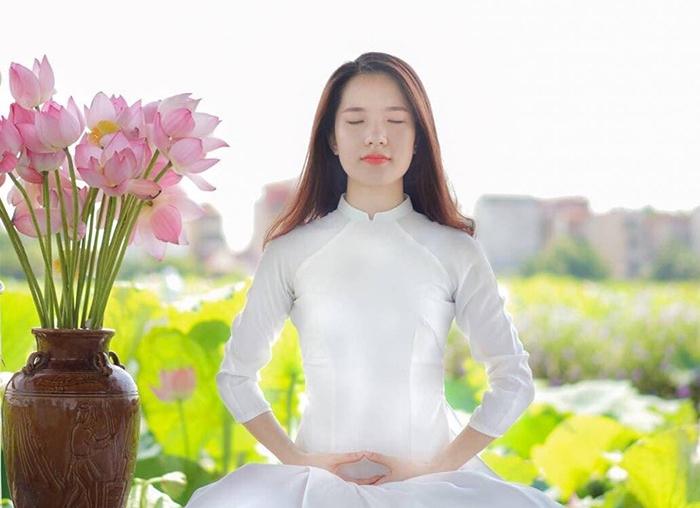 Biện pháp nào giúp tăng cường sức khỏe, thoát khỏi căng thẳng giữa đại dịch